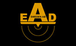EAD SWEDEN