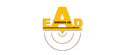 EAD Audio