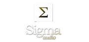 Sigma audio