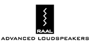 raal_audio